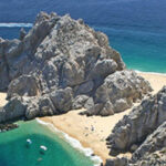 Where are the Best Beaches in Cabo?