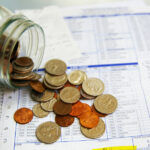 Paying your Utility Bills in Riviera Nayarit