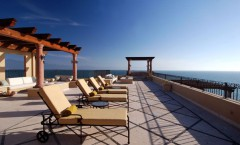 Villa la Estancia residences penthouse - retirement in riviera nayarit