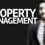 Do I Need a Property Manager in Riviera Nayarit?