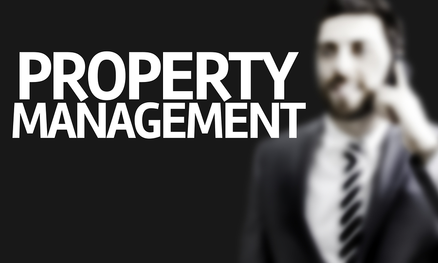 Do I Need a Property Manager in Riviera Nayarit