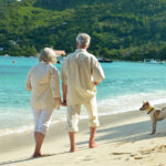 Retirement Destinations – Puerto Vallarta and Riviera Nayarit