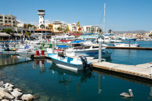 Ownership Opportunities in Cabo