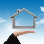 How Can Law of Attraction Help You Find a Dream Home?