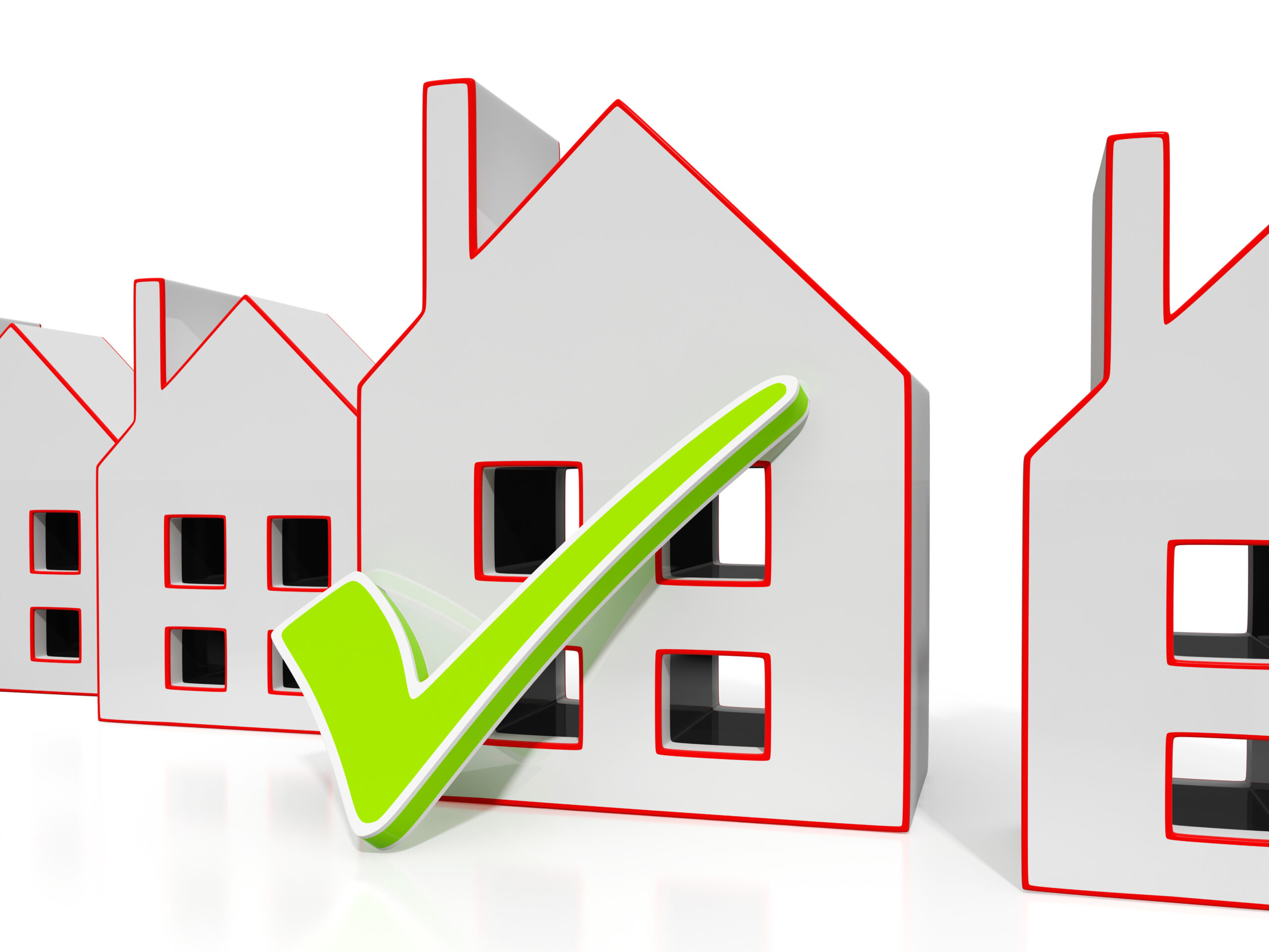 Purchase Real Estate in Mexico