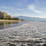 Mexico is No.1 – International Living's Best Places to Retire