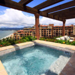Real Estate for Vacation Rentals in Mexico