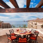 Cabo San Lucas Prime Real Estate