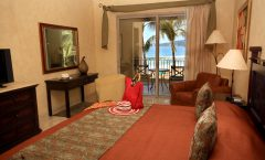 Puerto Vallarta Real Estate For Weekend Getaways