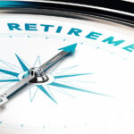 Choosing Where to Retire