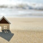 What you Should Know when buying real estate in Riviera Nayarit