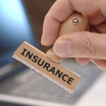Property Insurance in Mexico