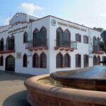 History and Intrigue at Puerto Vallarta Naval Museum