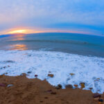 Top Beaches in Puerto Vallarta 2020