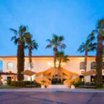 Property Safety Tips: Real Estate In Cabo San Lucas
