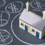 What does it really Cost to Own a Property in Mexico