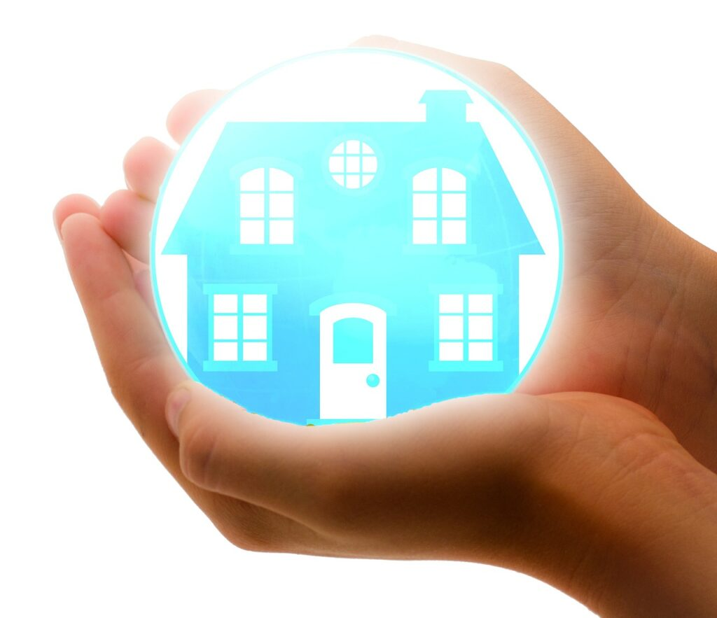 Home Insurance in Mexico