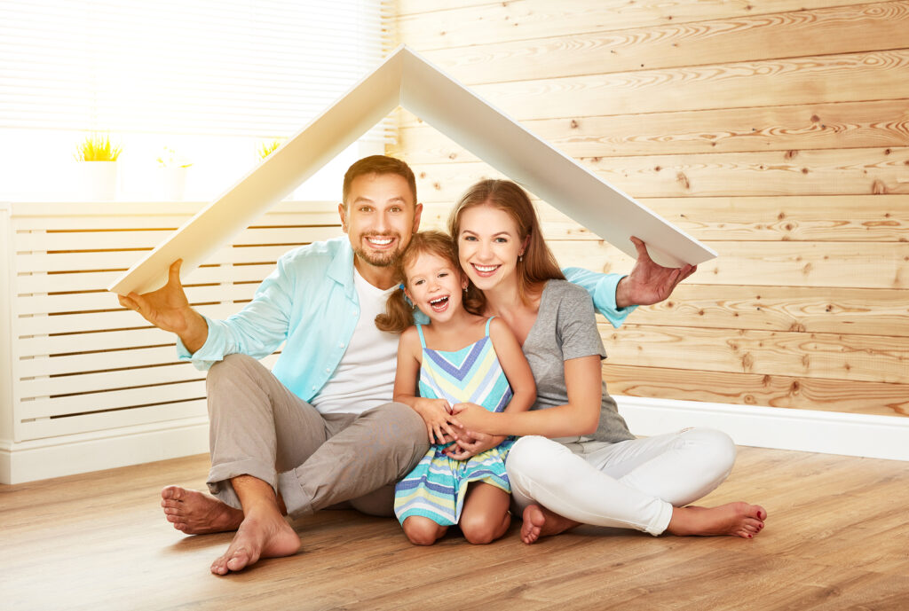 Right Property Insurance in Mexico