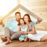 Getting the Right Property Insurance in Mexico