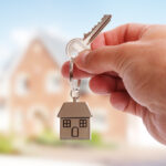 Buying Mexican Real estate using the MLS