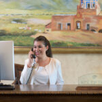Resort Lifestyle: Concierge Services at Your Dream Home